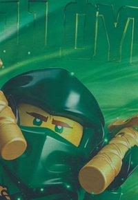 LEGO Wear - T-shirt con stampa - green - 2