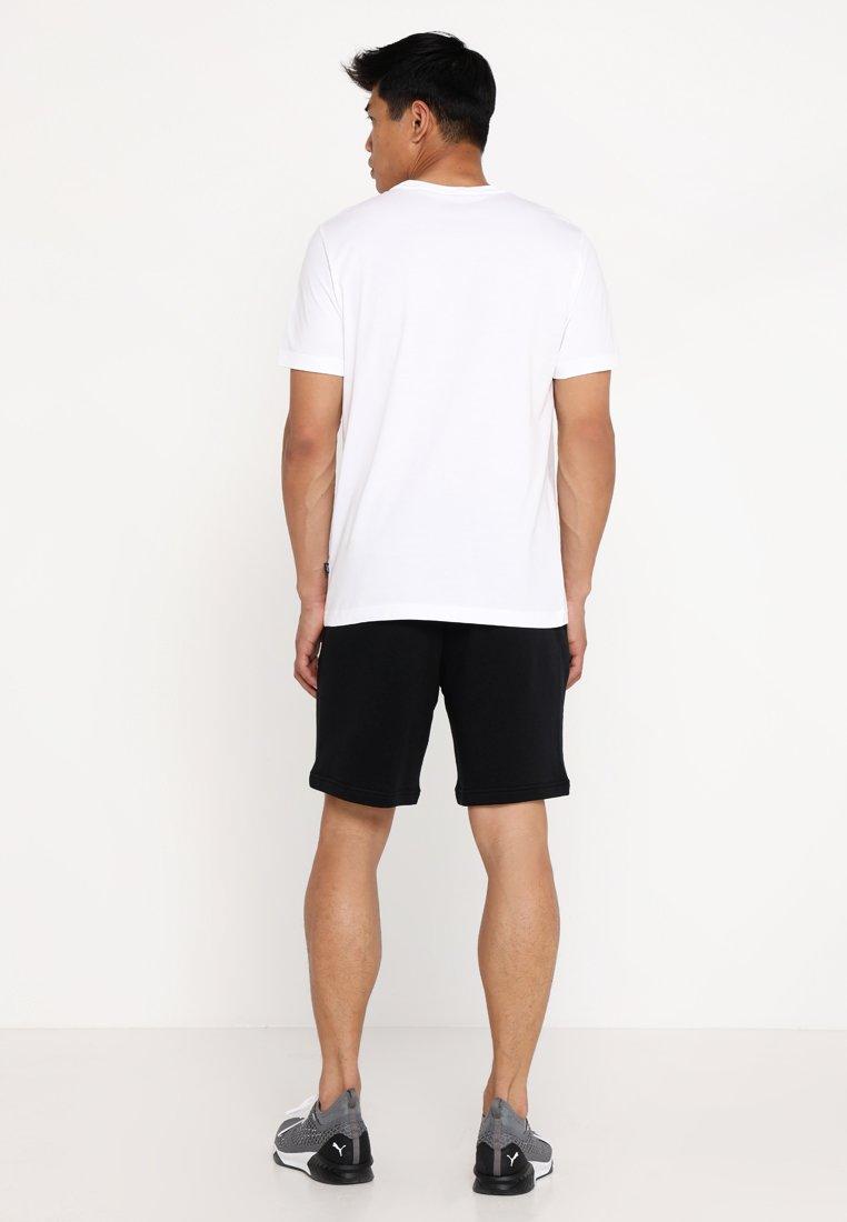 Herren BERMUDAS - kurze Sporthose