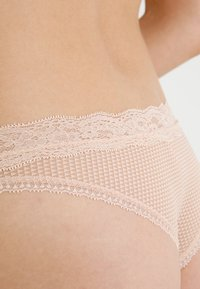 Passionata - BROOKLYN - Briefs - cara nude - 4