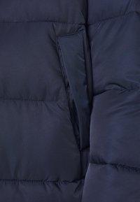 HUGO - FAVINA - Winter coat - open blue - 7