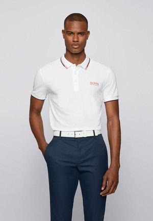PADDY PRO - Polo shirt - natural