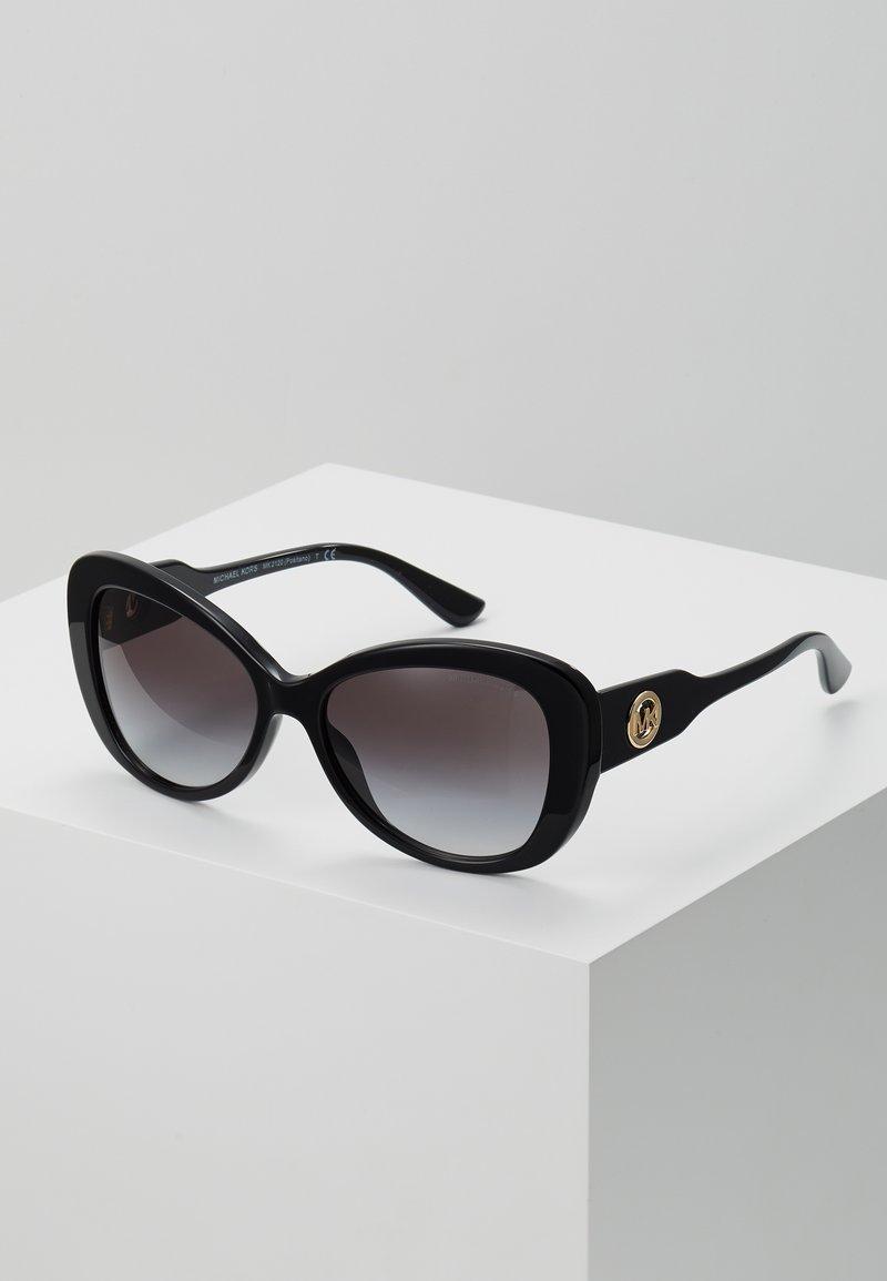 Michael Kors - Sluneční brýle - black