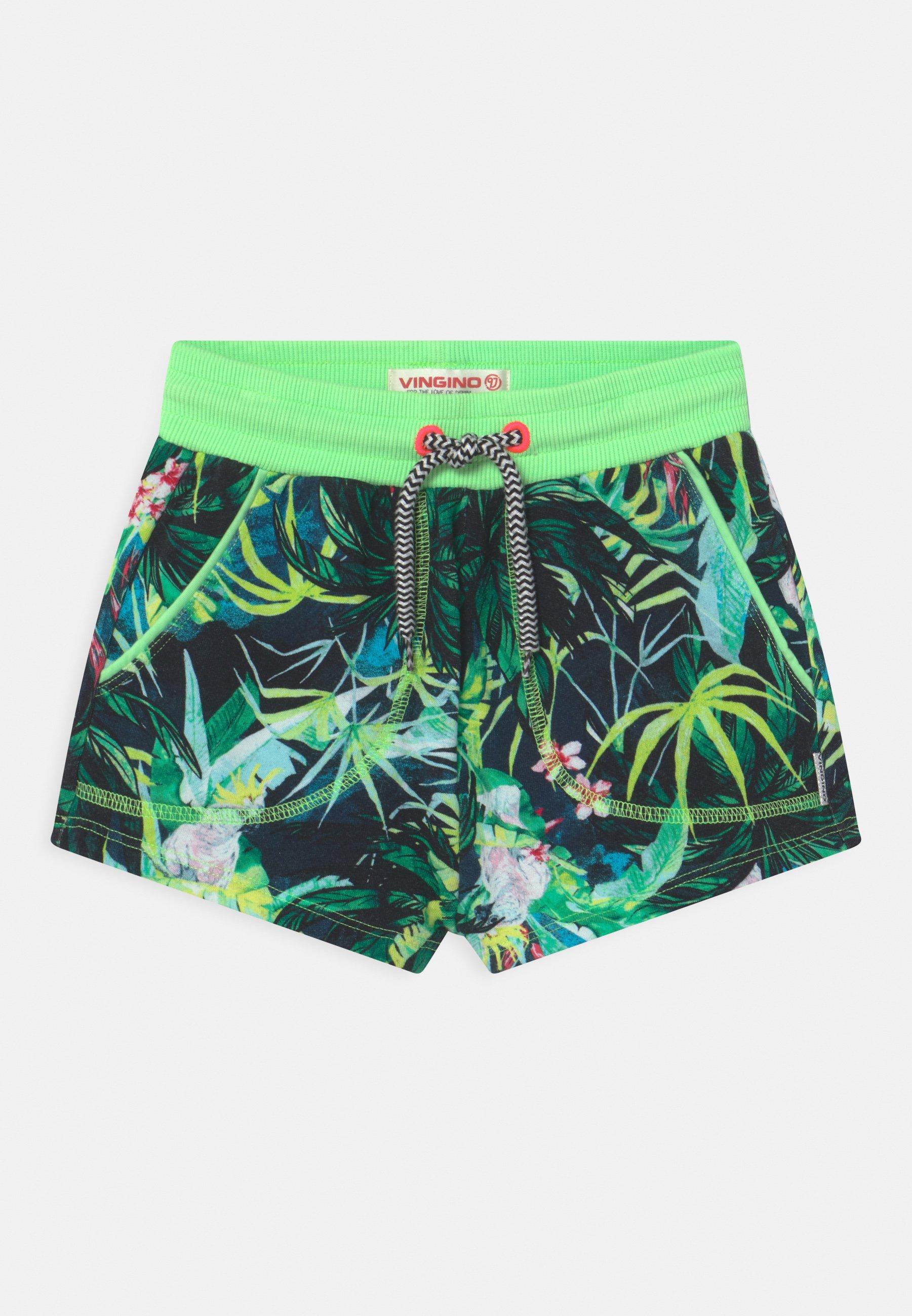 Kids RANIEKE - Shorts