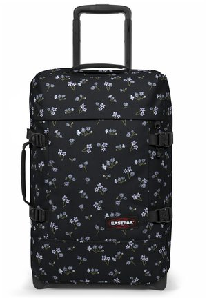 TRANVERZ M - Wheeled suitcase - bliss dark
