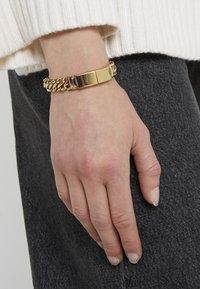 Vitaly - MAILE  - Bracelet - gold-coloured - 4