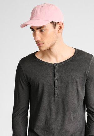 PROFILE  - Cap - pink