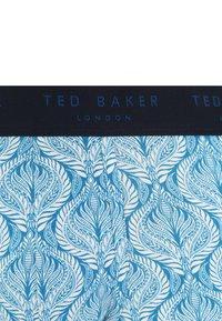 Ted Baker - 3 PACK - Onderbroeken - sonstige 12 - 6