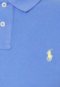 Polo Ralph Lauren - REPRODUCTION - Polo - cabana blue - 6