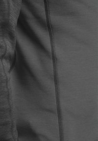 Haglöfs - HERON MEN - Sweatshirt - slate solid - 4