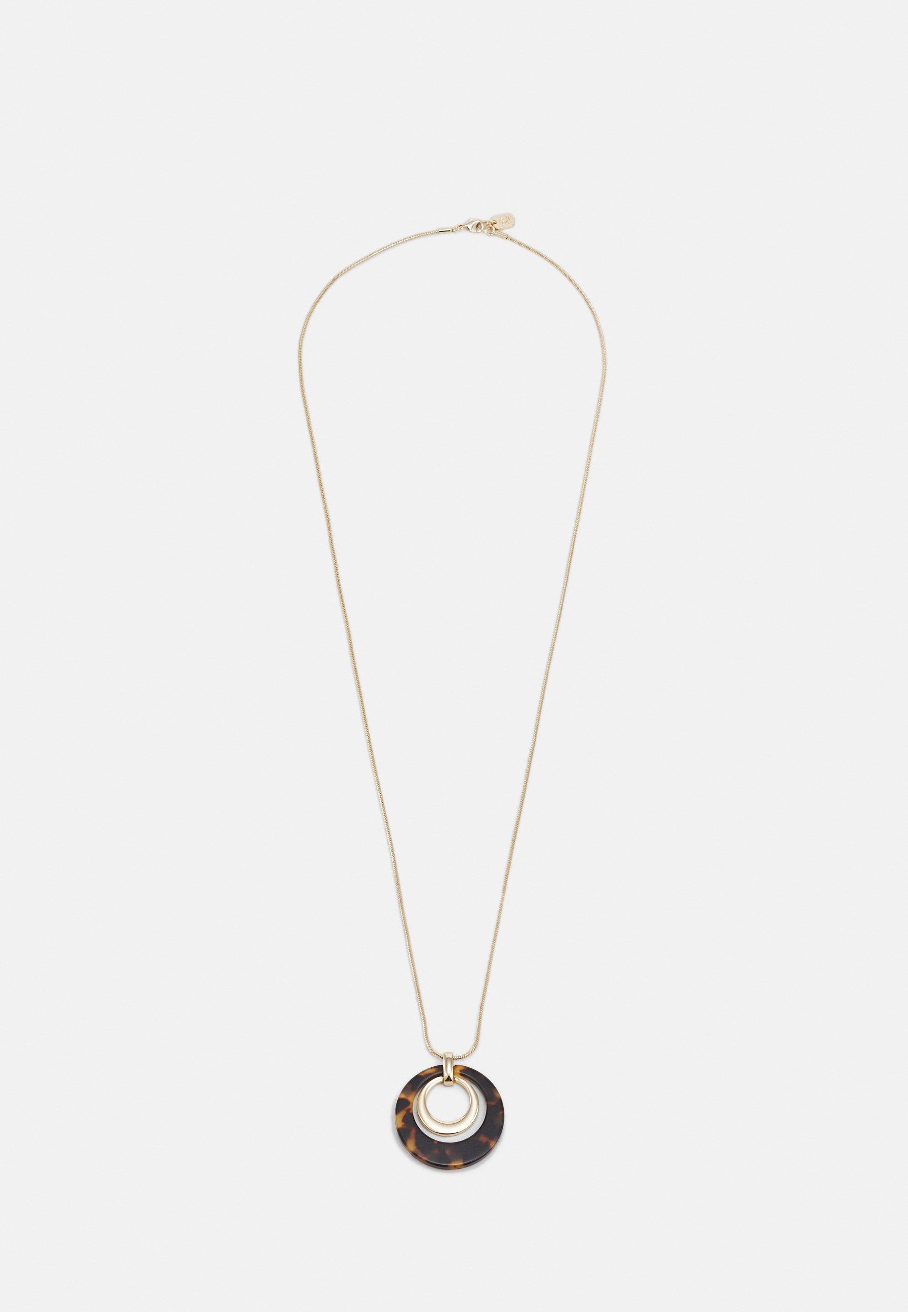 Women LINK PENDANT - Necklace