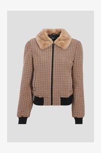 Cache Cache - Light jacket - beige - 4