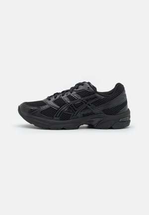 GEL-1130 UNISEX - Zapatillas - black/graphite grey