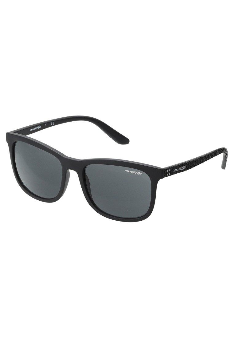 Arnette Solbriller - black/svart pm6mbmdw3xCR4yz