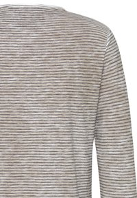 Cinque - Long sleeved top - braun - 3