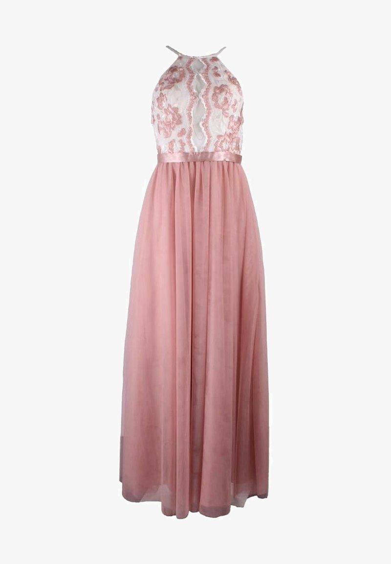 Unique - Cocktail dress / Party dress - rosa