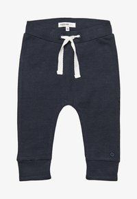 Noppies - BOWIE - Trainingsbroek - charcoal - 0