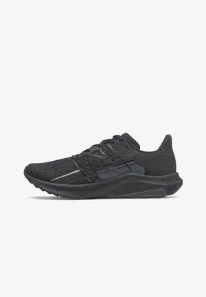 Scarpe da corsa stabili - black