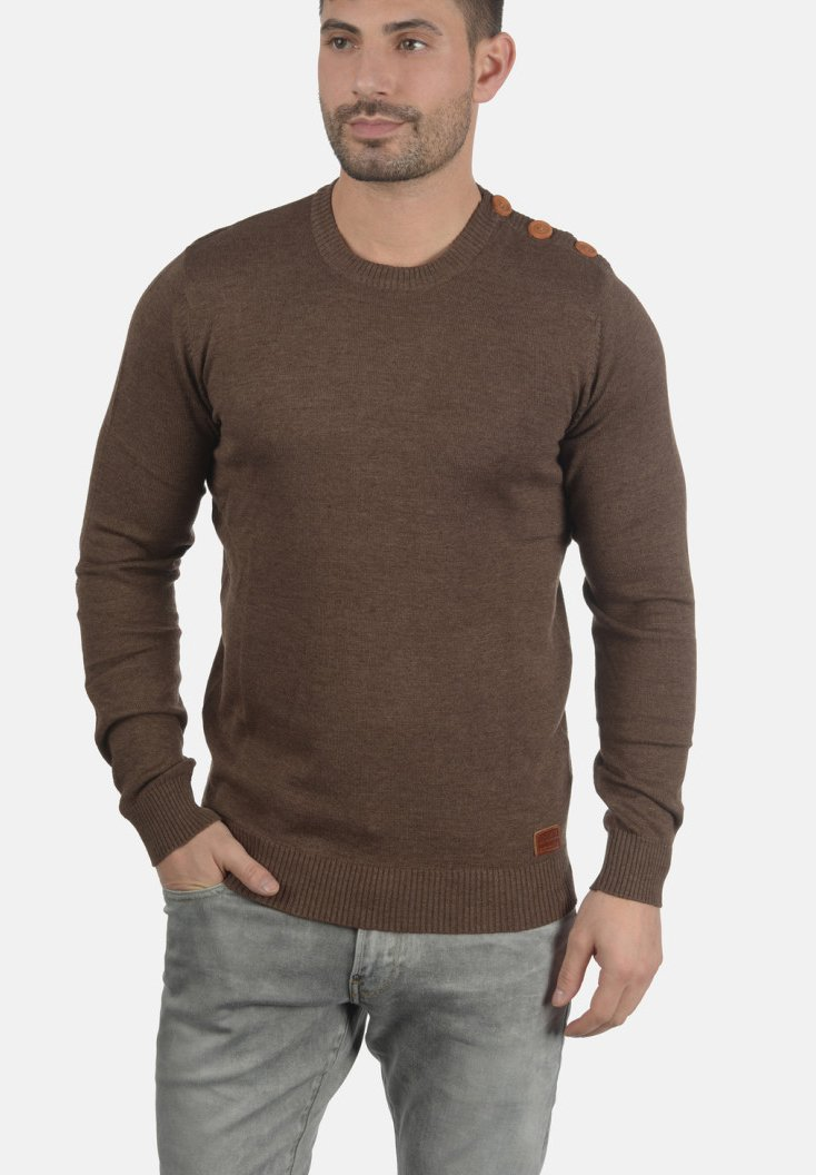Homme LOUIS - Pullover