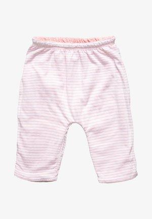 REV PANT BABY - Trousers - impatient