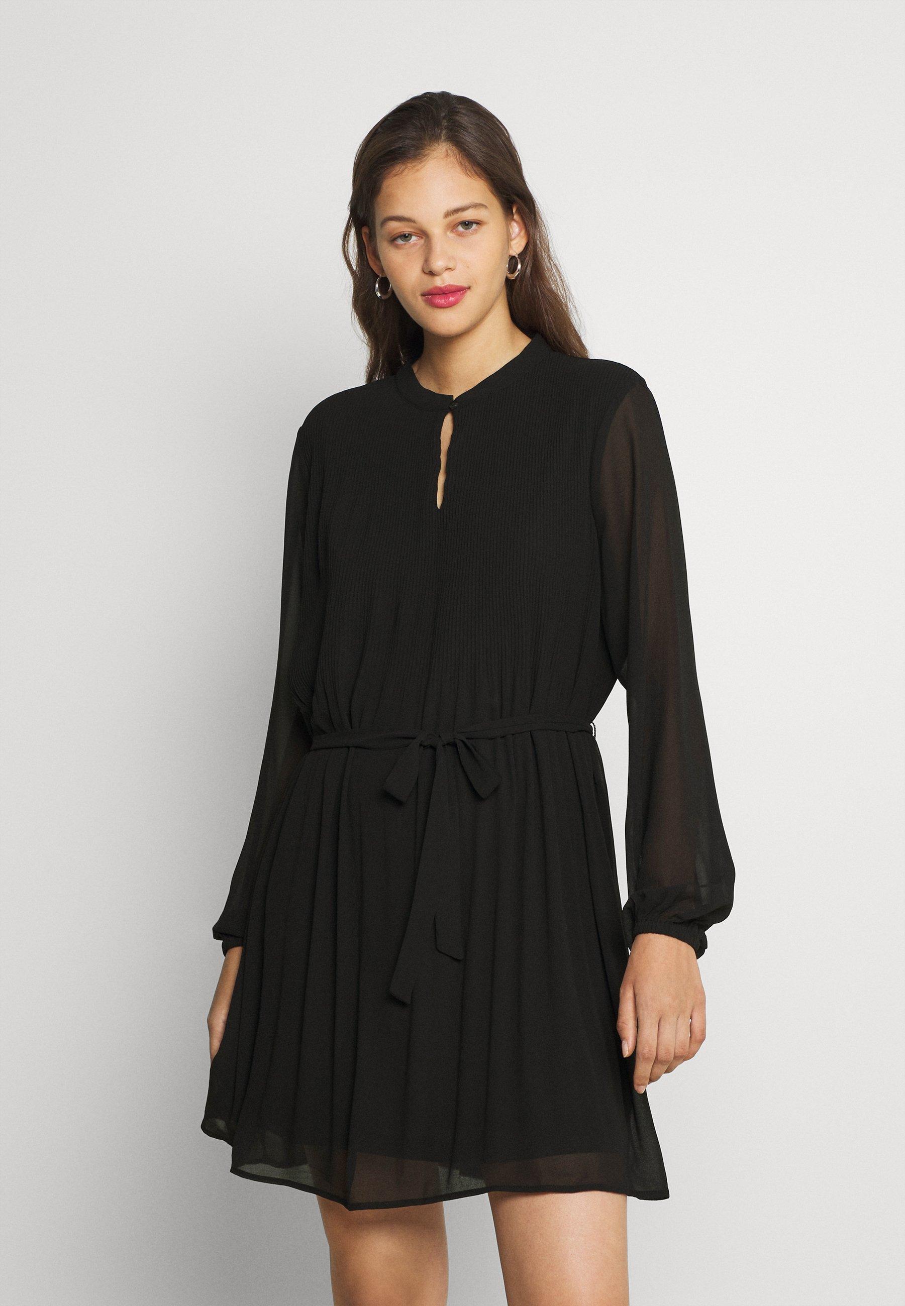 Women JDYDORA DRESS - Day dress