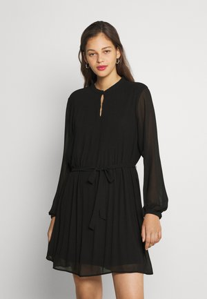 JDYDORA DRESS - Day dress - black