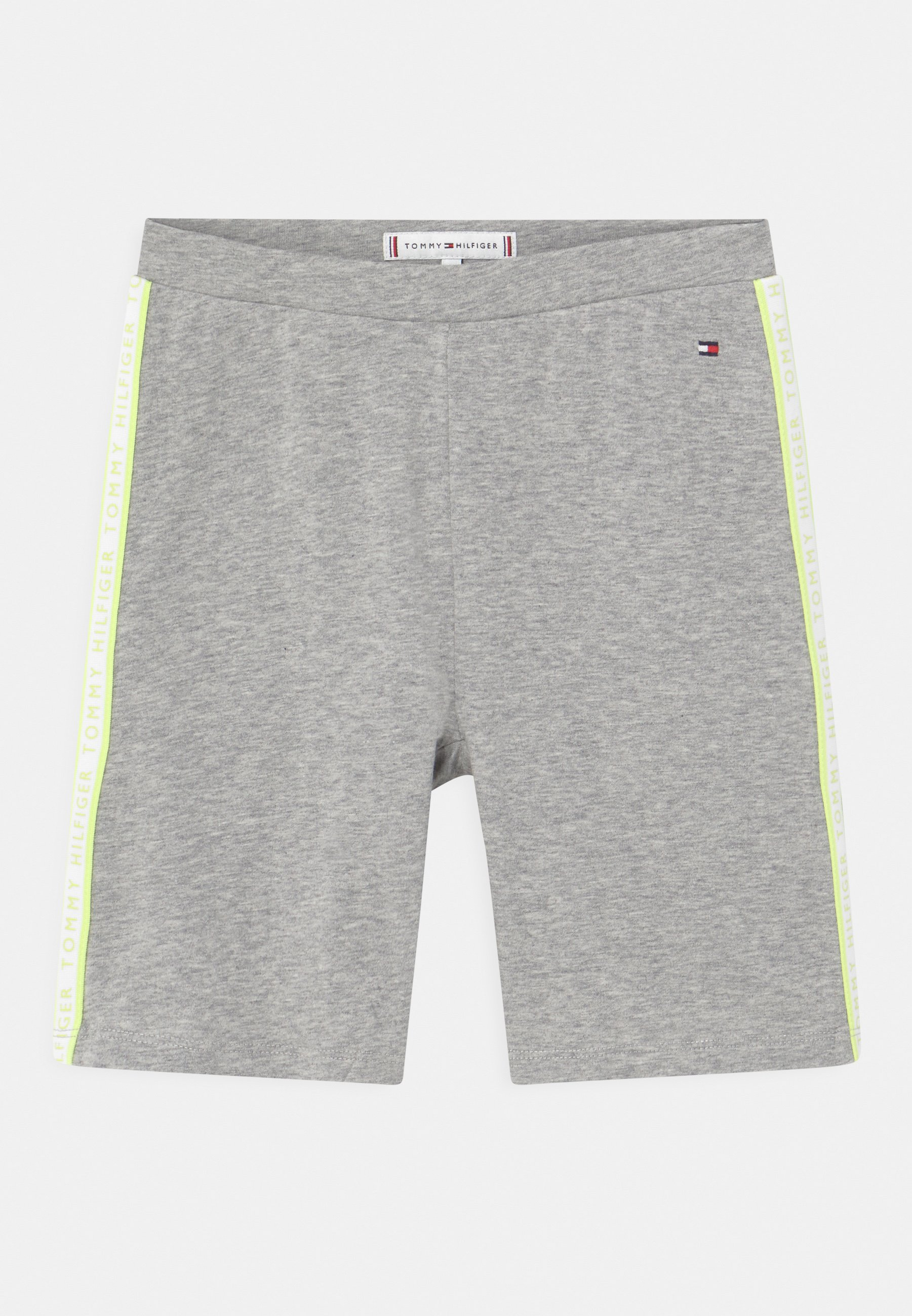 Kids ESSENTIAL CYCLING  - Shorts