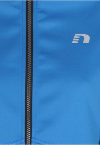 Newline - BASE WARM UP - Sports jacket - blue - 2