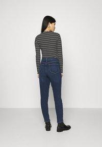 Anna Field - Jeans Skinny Fit - dark blue - 2