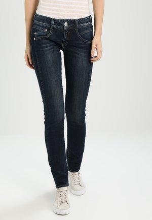 GILA SLIM - Slim fit jeans - posh