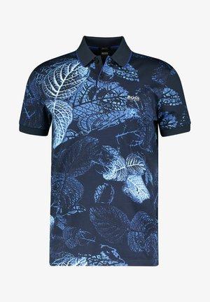 PADDY - Polo shirt - marine