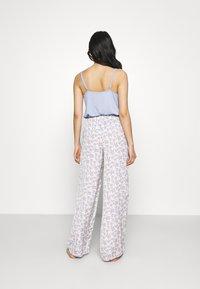 Etam - INTI PANTALON - Bas de pyjama - multi-coloured - 2