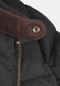 Blendshe - CORA - Winter jacket - black - 6
