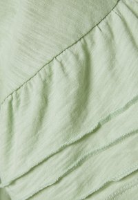 GAP - EASY BELL - T-shirt basic - smoke green - 2