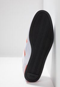 BOSS - LIGHTER - Sneakers - open white - 4