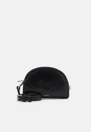 CROSSBODY BAG GOSSIP - Across body bag - black
