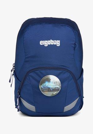 EASE LARGE  - School bag - bärni