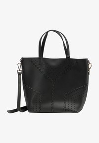 usha - Handbag - schwarz - 1