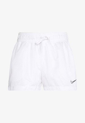 Short - white/black