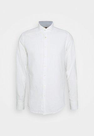 BART - Skjorta - white