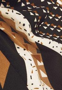 Sisley - BLOUSE - Blouse - beige - 2