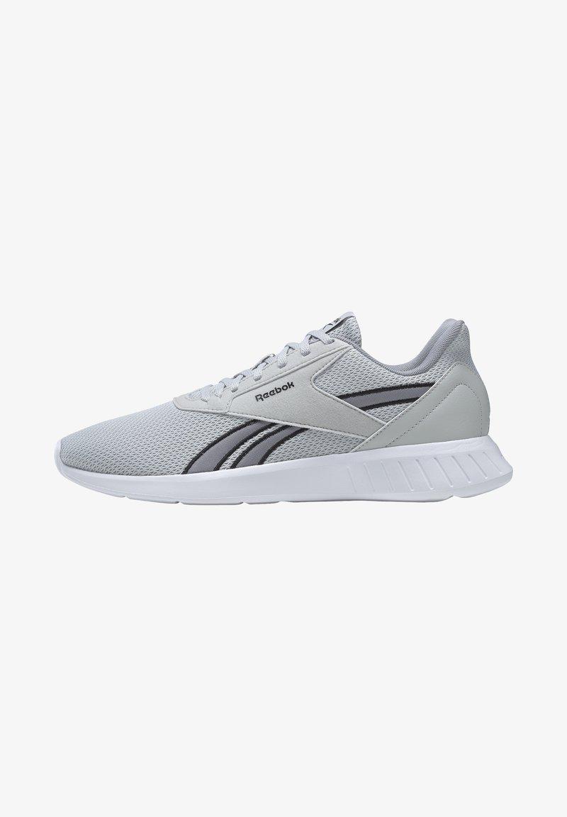 Reebok - REEBOK LITE 2 SHOES - Neutrální běžecké boty - grey