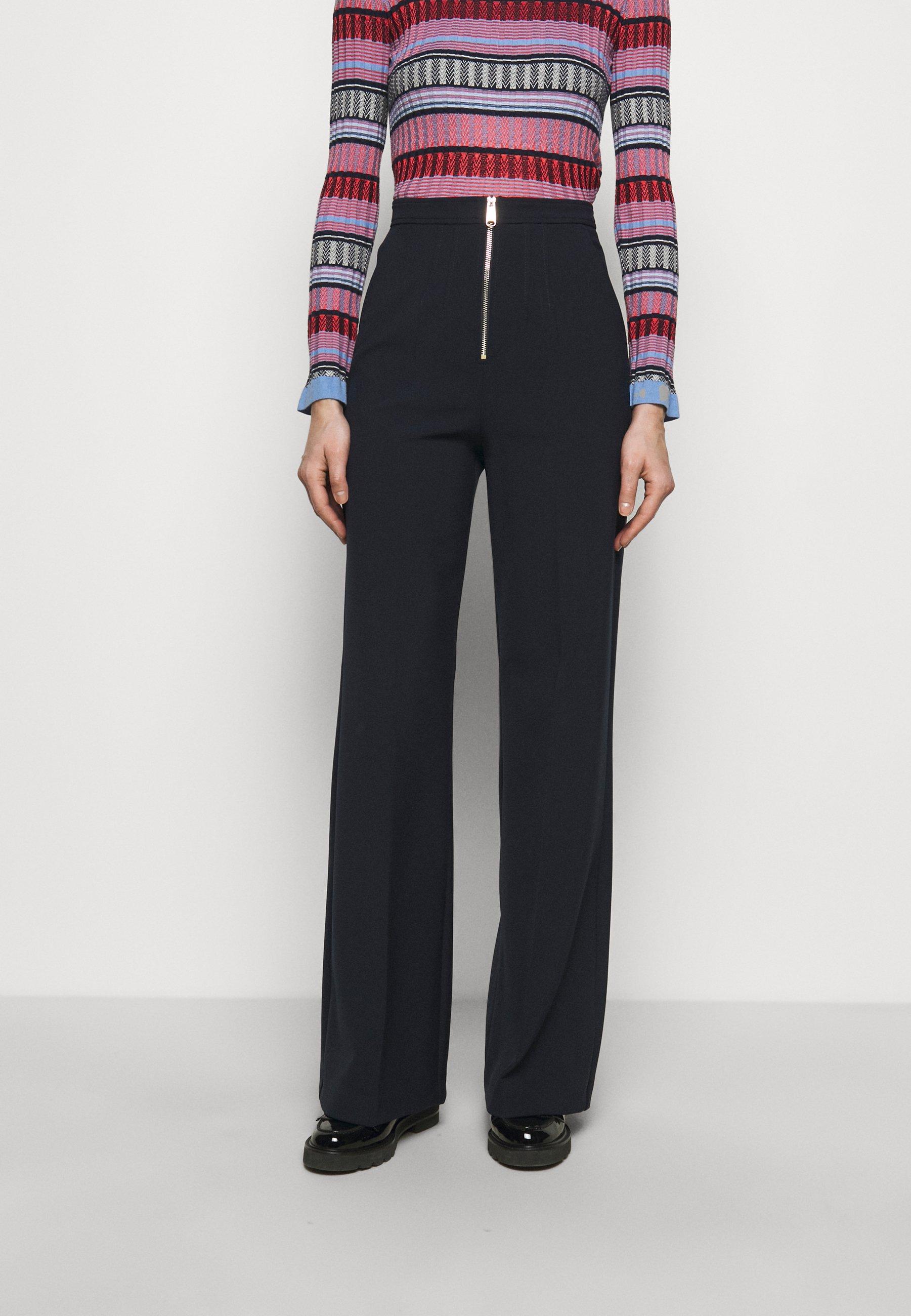 Women MORESCO - Trousers