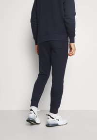 Calvin Klein Golf - PLANET SPORTS SUIT - Tuta - navy - 4