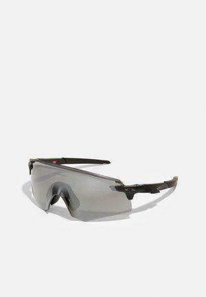 ENCODER UNISEX - Sports glasses - encoder matte black