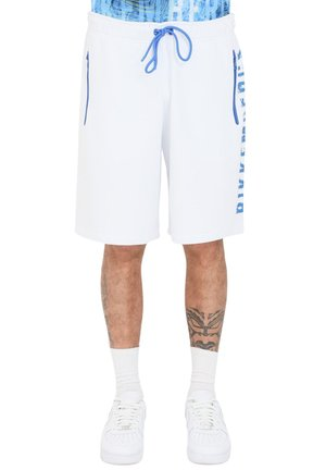 Shorts - optical white