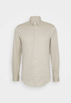 FILBRODIE - Formal shirt - tehina