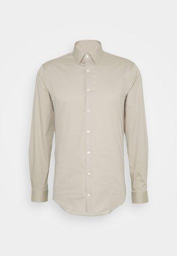 FILBRODIE - Formal shirt - tehina