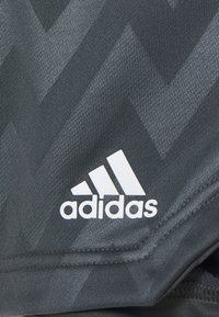 adidas Performance - JB TR XFG SH - Urheilushortsit - grey six/white - 3