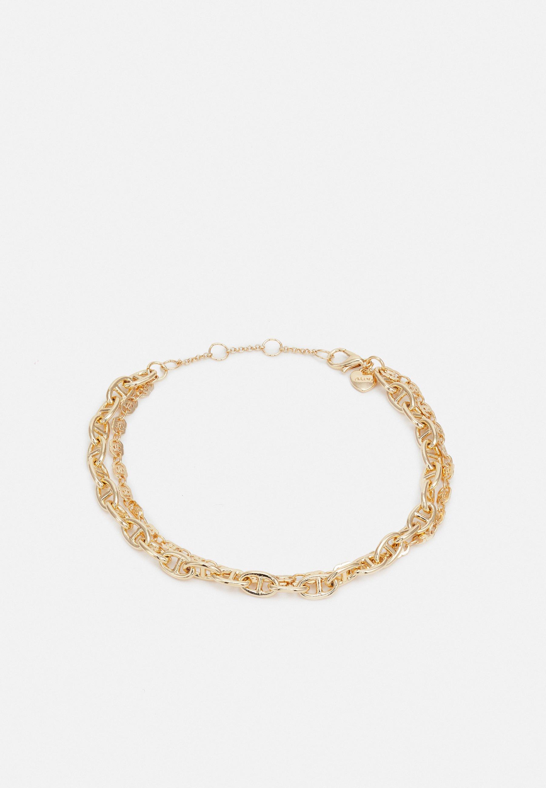 Women COOLBINIAA - Bracelet