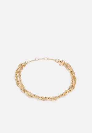COOLBINIAA - Armbånd - gold-coloured